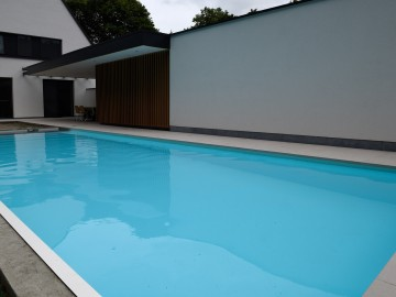 all pools