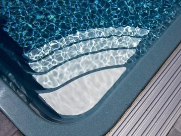 zwembad lugano