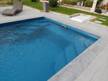 zwembad wanaka